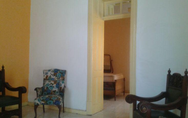 Foto de casa en venta en, zona centro, chihuahua, chihuahua, 1420053 no 02