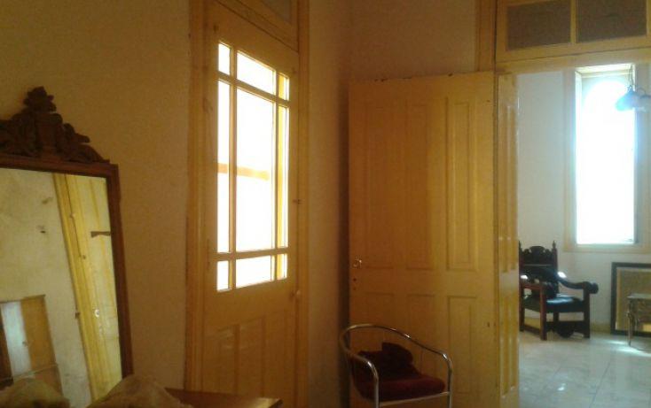 Foto de casa en venta en, zona centro, chihuahua, chihuahua, 1420053 no 03