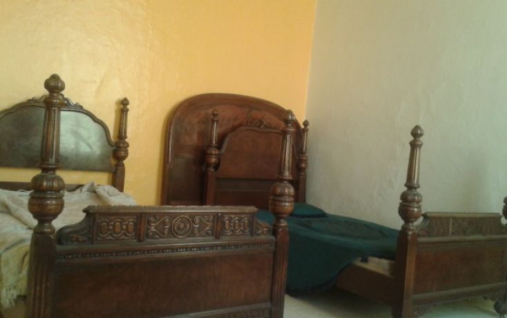 Foto de casa en venta en, zona centro, chihuahua, chihuahua, 1420053 no 05