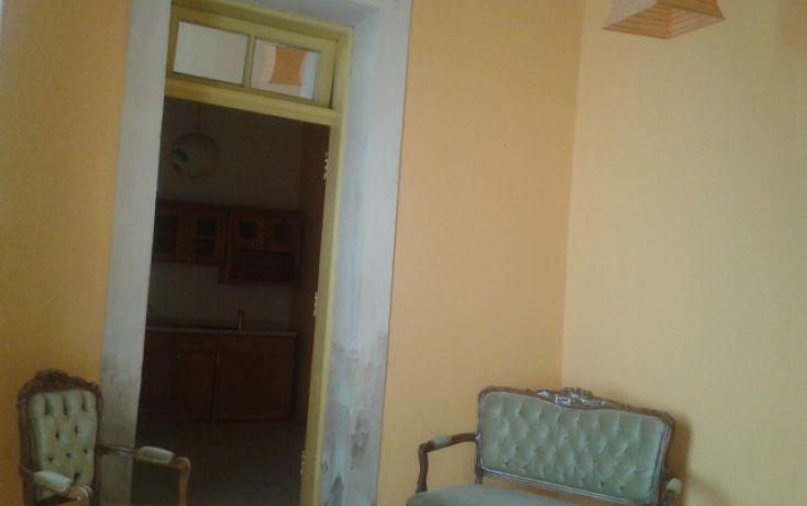 Foto de casa en venta en, zona centro, chihuahua, chihuahua, 1420053 no 06