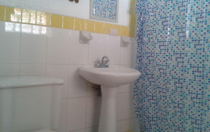 Foto de casa en venta en, zona centro, chihuahua, chihuahua, 1420053 no 07