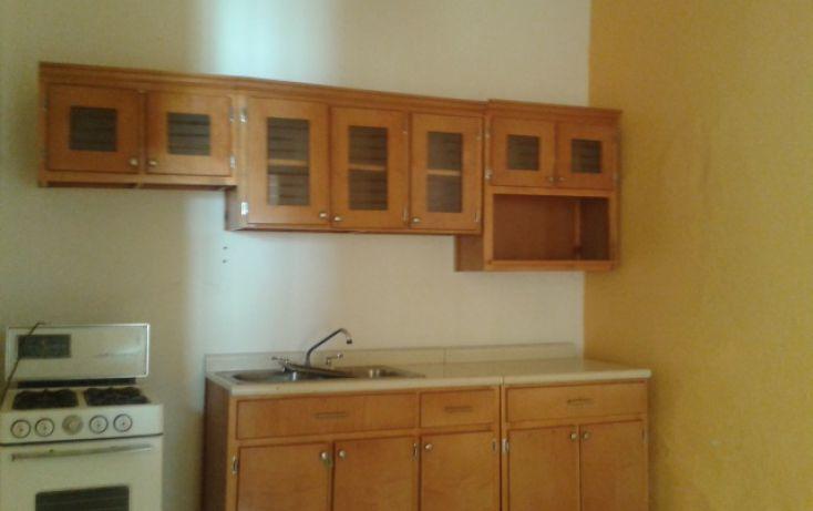 Foto de casa en venta en, zona centro, chihuahua, chihuahua, 1420053 no 09