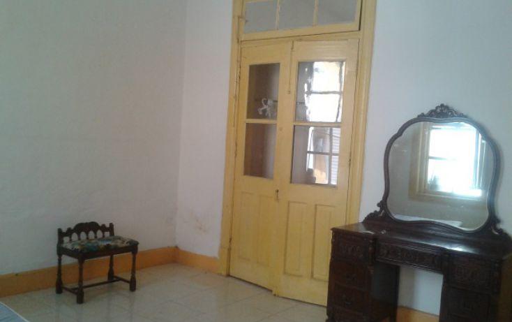 Foto de casa en venta en, zona centro, chihuahua, chihuahua, 1420053 no 10