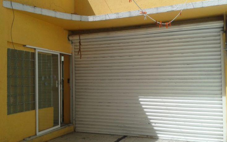 Foto de casa en venta en, zona centro, chihuahua, chihuahua, 1420053 no 11