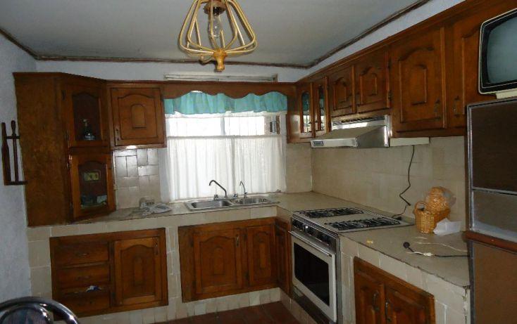 Foto de casa en venta en, zona centro, chihuahua, chihuahua, 1447597 no 03