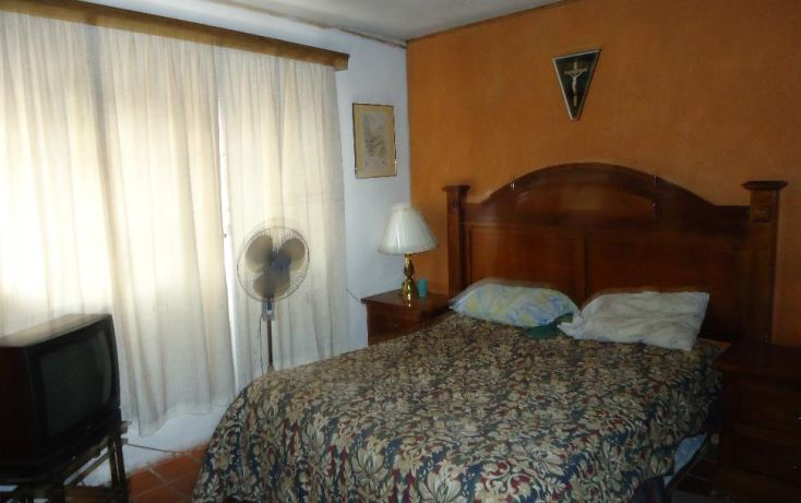 Foto de casa en venta en, zona centro, chihuahua, chihuahua, 1447597 no 04