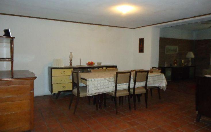 Foto de casa en venta en, zona centro, chihuahua, chihuahua, 1447597 no 07