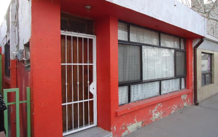 Foto de casa en venta en  , zona centro, chihuahua, chihuahua, 1448569 No. 05