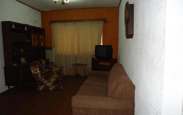 Foto de casa en venta en  , zona centro, chihuahua, chihuahua, 1448569 No. 06