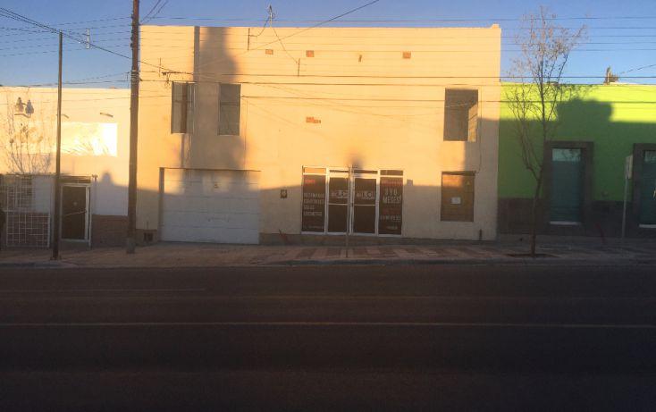 Foto de bodega en renta en, zona centro, chihuahua, chihuahua, 1503711 no 01