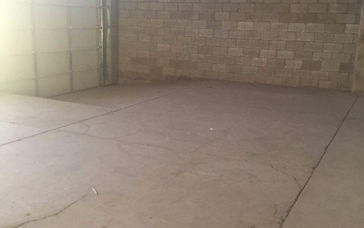 Foto de bodega en renta en, zona centro, chihuahua, chihuahua, 1503711 no 03