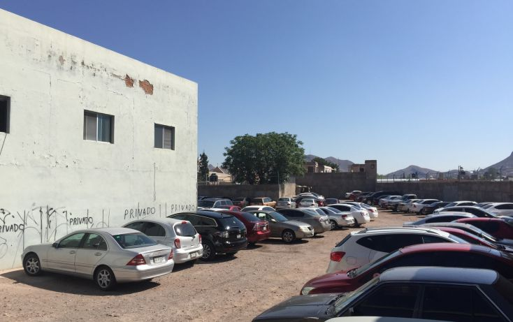 Foto de terreno comercial en venta en, zona centro, chihuahua, chihuahua, 1532016 no 03