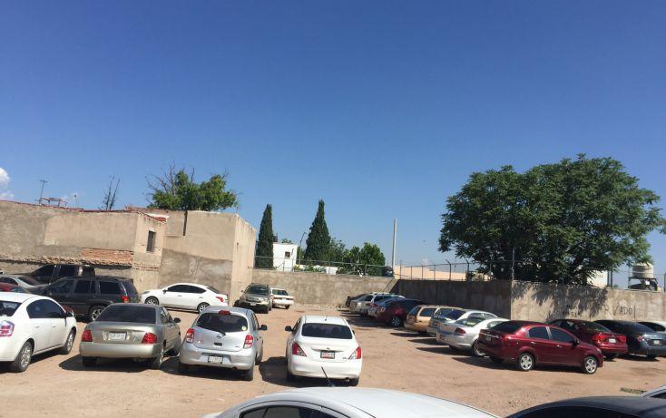 Foto de terreno comercial en venta en, zona centro, chihuahua, chihuahua, 1532016 no 04