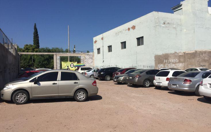 Foto de terreno comercial en venta en, zona centro, chihuahua, chihuahua, 1532016 no 05