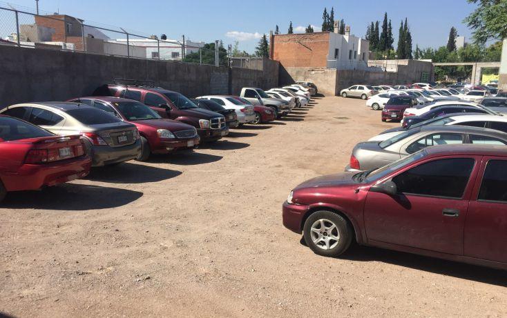 Foto de terreno comercial en venta en, zona centro, chihuahua, chihuahua, 1532016 no 06