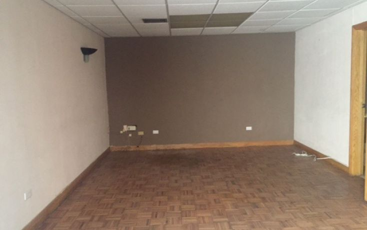 Foto de oficina en venta en, zona centro, chihuahua, chihuahua, 1532140 no 02