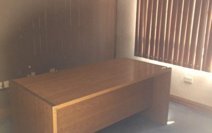 Foto de oficina en venta en, zona centro, chihuahua, chihuahua, 1532140 no 05