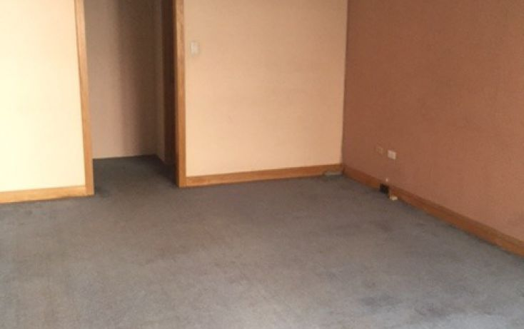 Foto de oficina en venta en, zona centro, chihuahua, chihuahua, 1532140 no 10