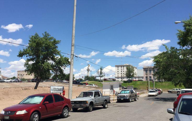 Foto de terreno habitacional en venta en, zona centro, chihuahua, chihuahua, 1532154 no 01
