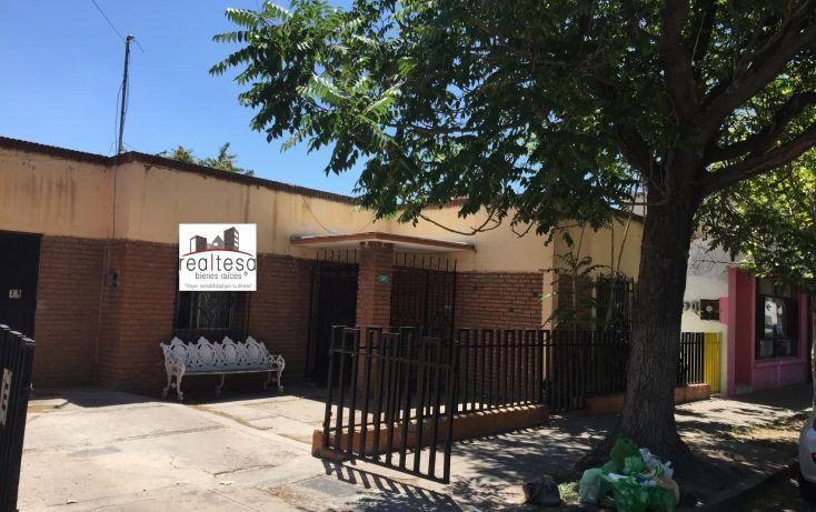 Foto de terreno habitacional en venta en, zona centro, chihuahua, chihuahua, 1532154 no 02