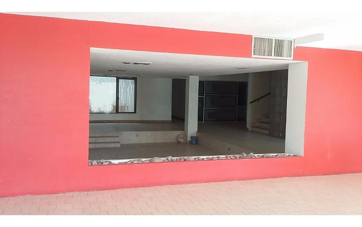 Foto de edificio en venta en  , zona centro, chihuahua, chihuahua, 1555004 No. 02
