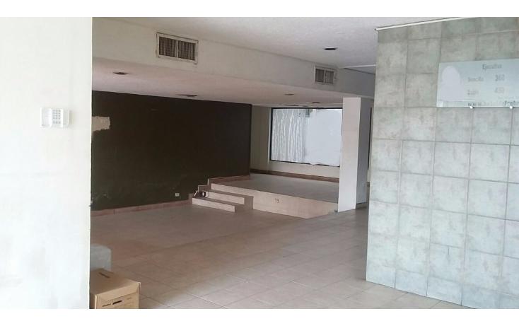 Foto de edificio en venta en  , zona centro, chihuahua, chihuahua, 1555004 No. 04