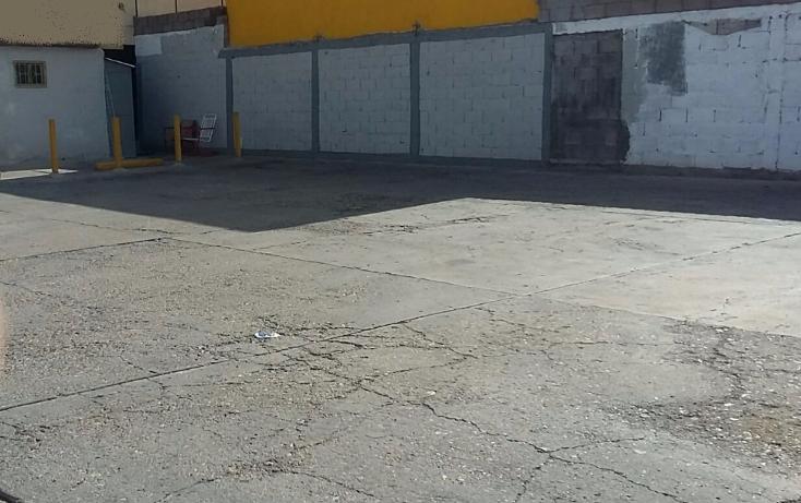 Foto de edificio en venta en  , zona centro, chihuahua, chihuahua, 1555004 No. 06
