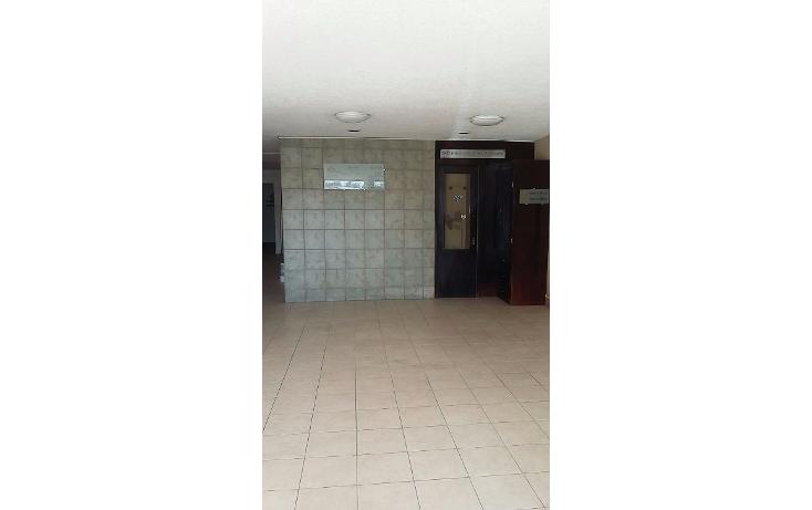 Foto de edificio en venta en  , zona centro, chihuahua, chihuahua, 1555004 No. 09