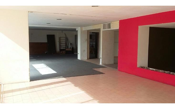 Foto de edificio en venta en  , zona centro, chihuahua, chihuahua, 1555004 No. 11