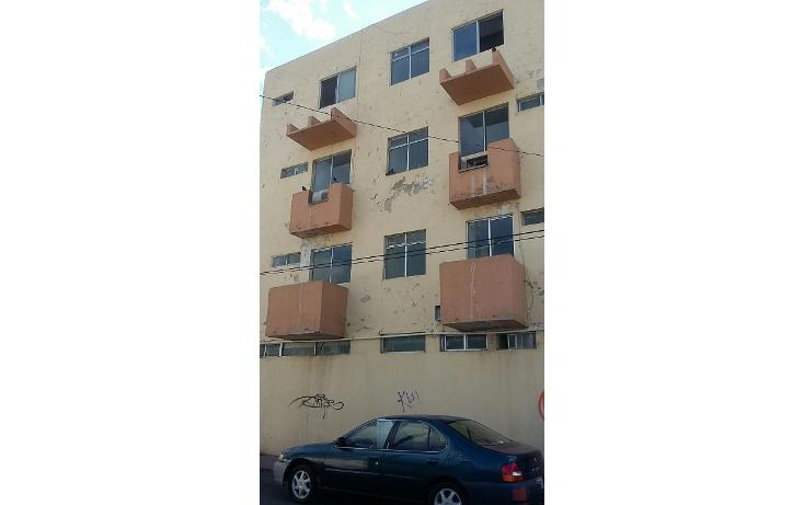 Foto de edificio en venta en  , zona centro, chihuahua, chihuahua, 1555004 No. 12