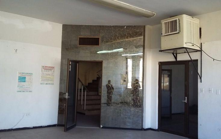 Foto de edificio en venta en, zona centro, chihuahua, chihuahua, 1571023 no 02