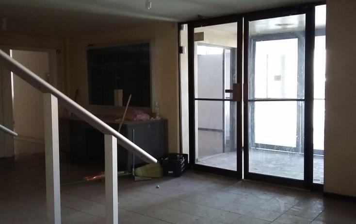 Foto de edificio en venta en, zona centro, chihuahua, chihuahua, 1571023 no 03