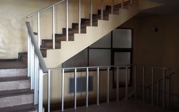 Foto de edificio en venta en, zona centro, chihuahua, chihuahua, 1571023 no 04