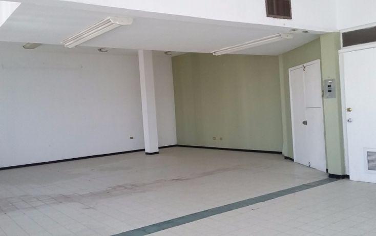Foto de edificio en venta en, zona centro, chihuahua, chihuahua, 1571023 no 05