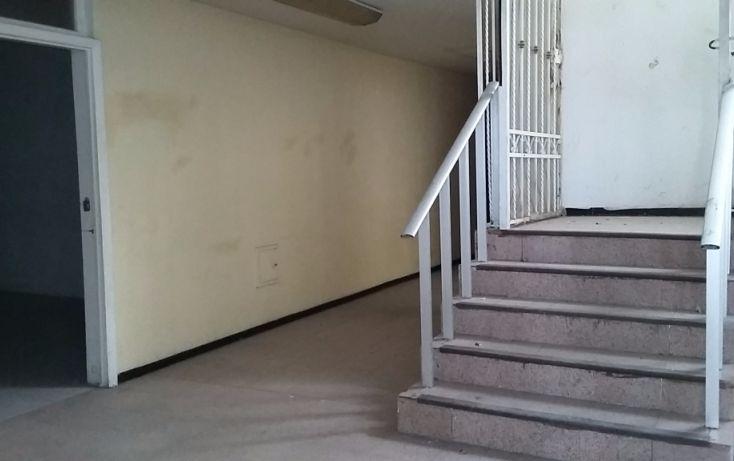 Foto de edificio en venta en, zona centro, chihuahua, chihuahua, 1571023 no 06
