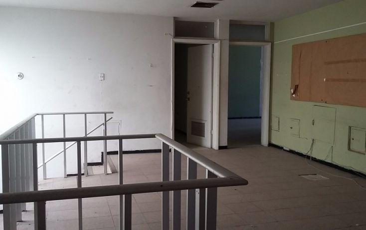 Foto de edificio en venta en, zona centro, chihuahua, chihuahua, 1571023 no 07