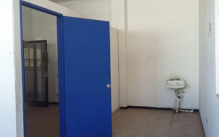 Foto de edificio en venta en, zona centro, chihuahua, chihuahua, 1571023 no 09