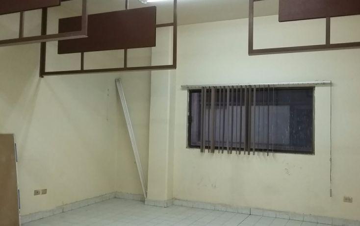 Foto de edificio en venta en, zona centro, chihuahua, chihuahua, 1571023 no 11