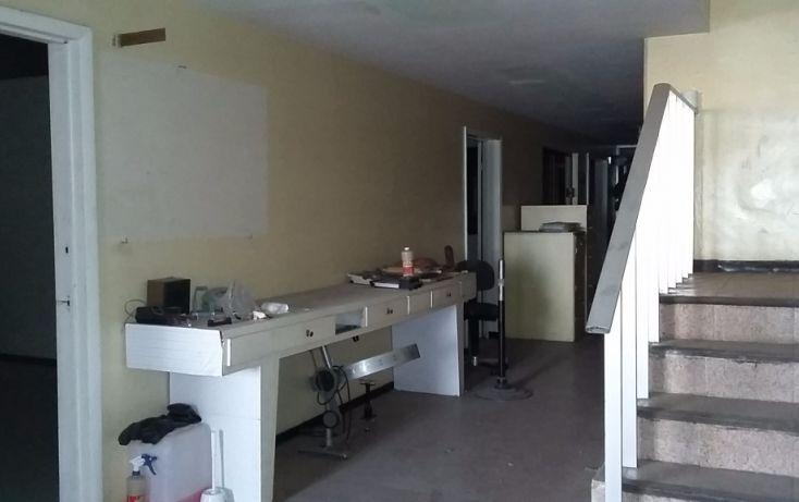 Foto de edificio en venta en, zona centro, chihuahua, chihuahua, 1571023 no 13