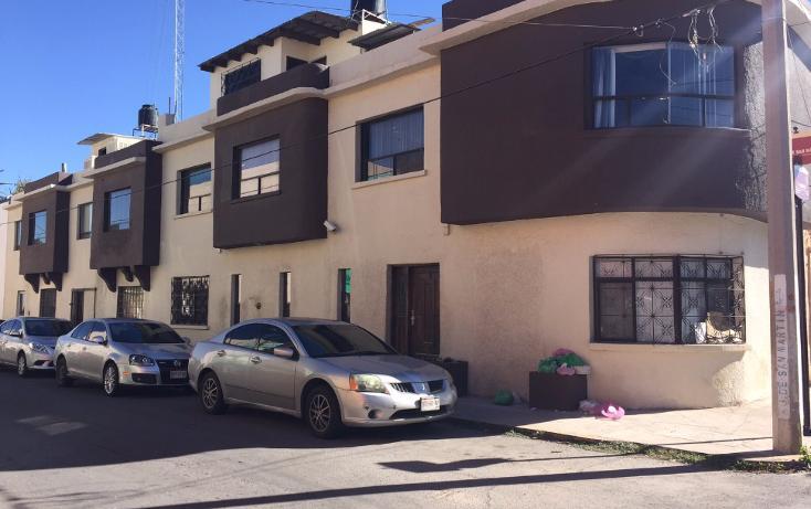 Foto de oficina en renta en, zona centro, chihuahua, chihuahua, 1576646 no 01