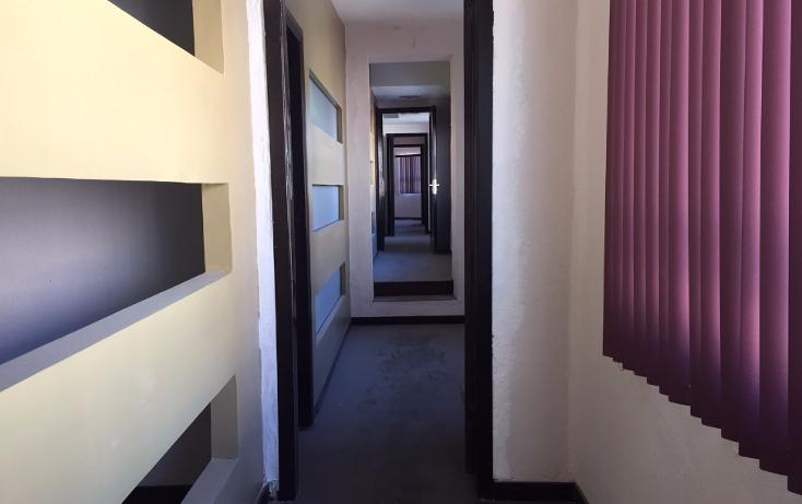Foto de oficina en renta en  , zona centro, chihuahua, chihuahua, 1576646 No. 03