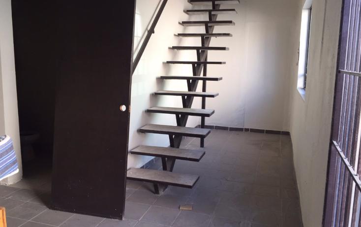 Foto de oficina en renta en  , zona centro, chihuahua, chihuahua, 1576646 No. 04
