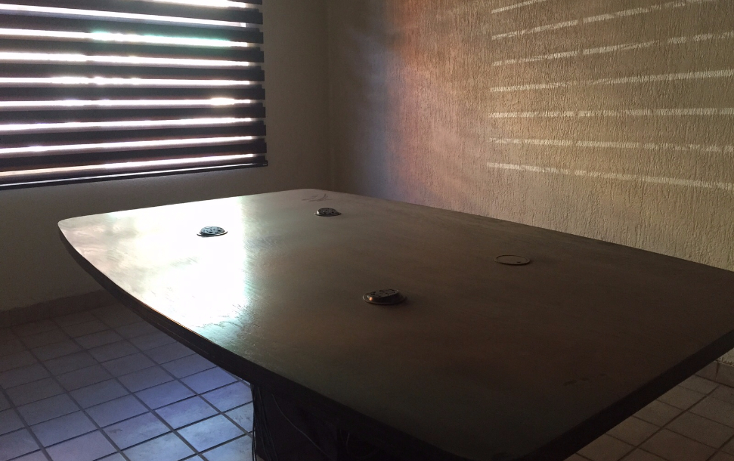Foto de oficina en renta en  , zona centro, chihuahua, chihuahua, 1576646 No. 05