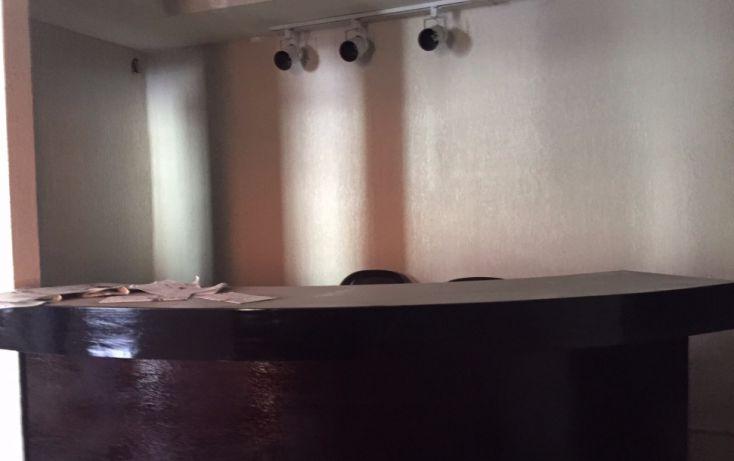 Foto de oficina en renta en, zona centro, chihuahua, chihuahua, 1576646 no 06