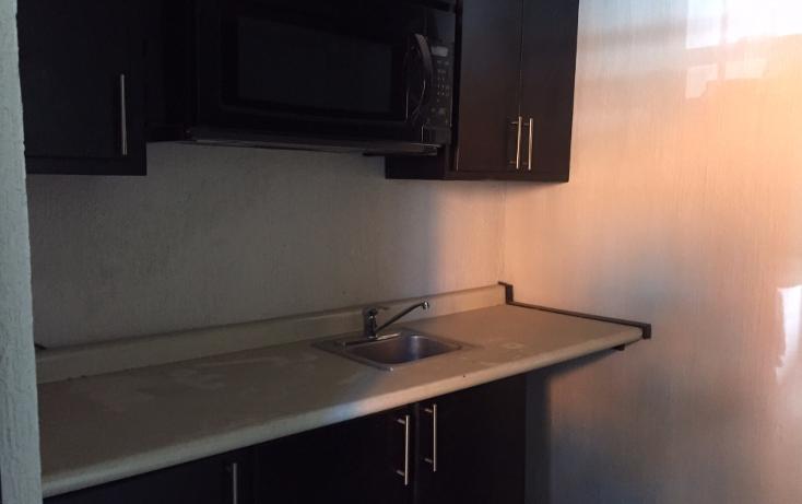 Foto de oficina en renta en  , zona centro, chihuahua, chihuahua, 1576646 No. 07