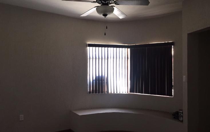 Foto de oficina en renta en  , zona centro, chihuahua, chihuahua, 1576646 No. 08