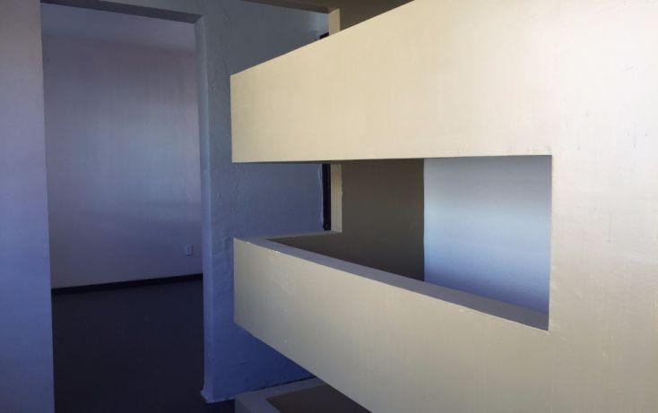 Foto de oficina en renta en, zona centro, chihuahua, chihuahua, 1576646 no 11