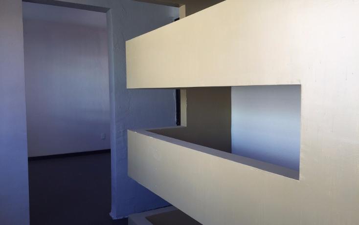 Foto de oficina en renta en  , zona centro, chihuahua, chihuahua, 1576646 No. 11