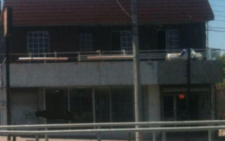 Foto de local en renta en, zona centro, chihuahua, chihuahua, 1596842 no 01