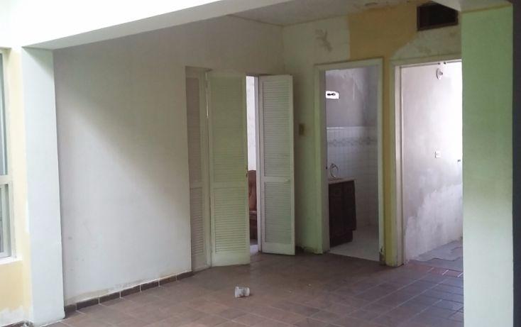 Foto de local en renta en, zona centro, chihuahua, chihuahua, 1596842 no 02